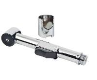 rubineta622001_p-600x500