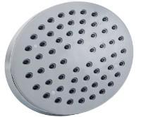 rubineta622032_p3-600x500