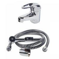 rubinetap70001