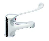 rubinetat80005_p-600x500