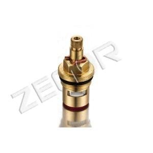 ZEGOR-WKF-038-L-300x300