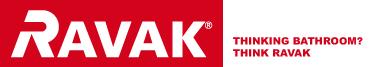 logo-ravak-slogan-vpravo_en
