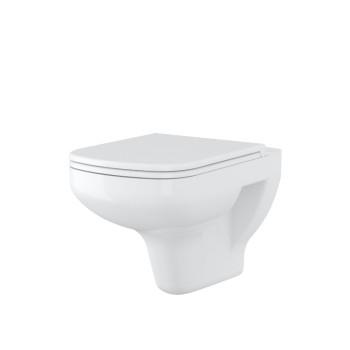 ru_pl_colour_wall_hung_bowl_white_seat1