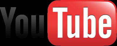 you-tube-vector-logo