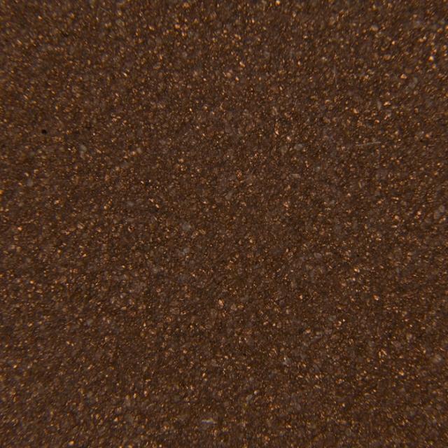 501-Copper