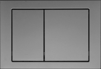 PRZYCISK LINK CHROM MAT_380x222