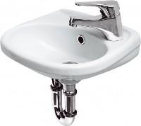 Umywalka EKO E 35 A_aaa