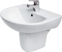Umywalka PRESIDENT P 50 A