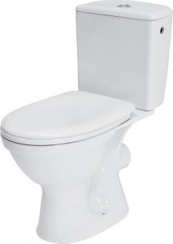 WC Kompakt MERIDA M 010 A