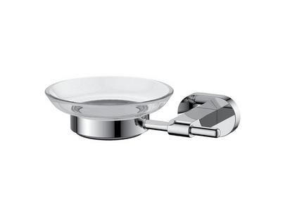accessories-welle-D52081-K-0041236e09b