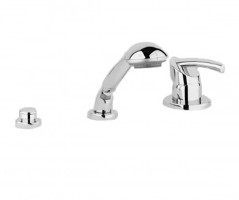grohe19154000_p