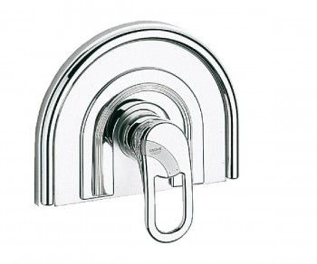 grohe19531000_p