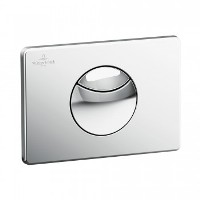 villeroy-boch-viconnect-e100-flush-plate-chrome--vb-92248561_0
