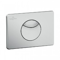 villeroy-boch-viconnect-e100-flush-plate-matt-chrome--vb-92248569_0