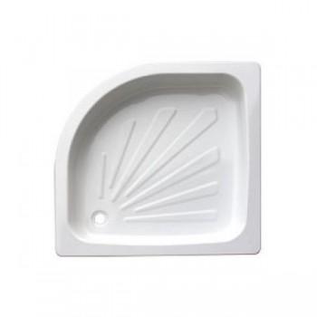 101893-staljnoj-dushevoj-poddon-kollerpool-aquart-70x70-polukruglyj-c00c1200e-huge.800x600w