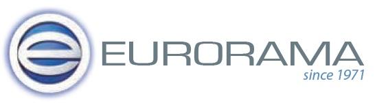 Eurorama_logo