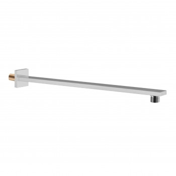 shower-arm-qt-0011-crm