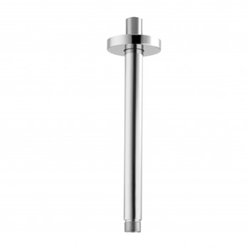 shower-arm-qt-0012-crm