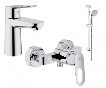 grohe123220_p-1200x1000