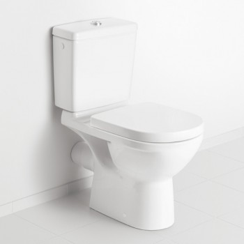 villeroy-boch-onovo-floorstanding-close-coupled-washdown-toilet-l-67-w-36-cm-white-horizontal-outlet--vb-56611001_1a