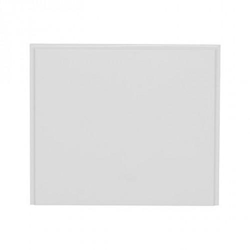 data-kolo-kolo-panel-37-500x500