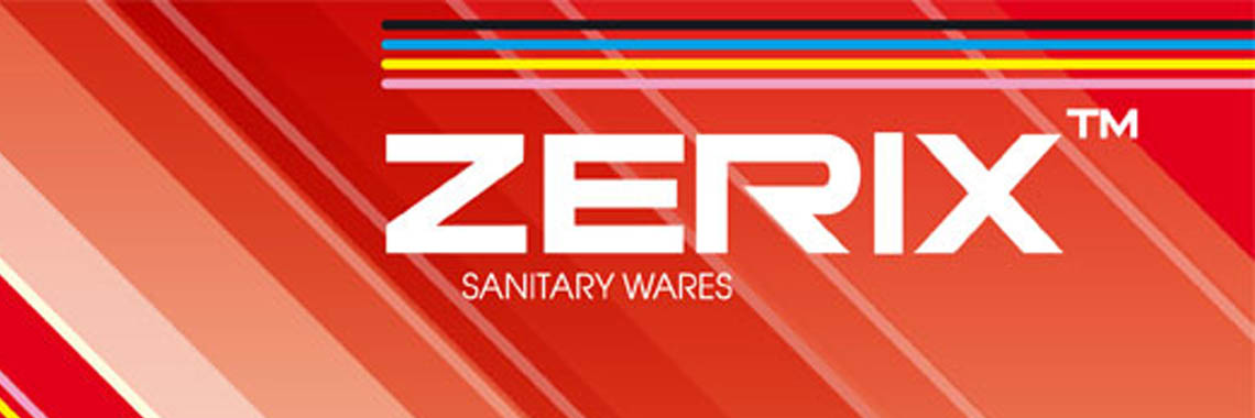 slide-zerix-1140x380