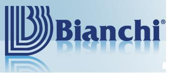 BIANCHI-logo