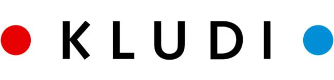 kludi-logo