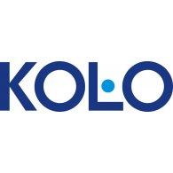 kolo-logo
