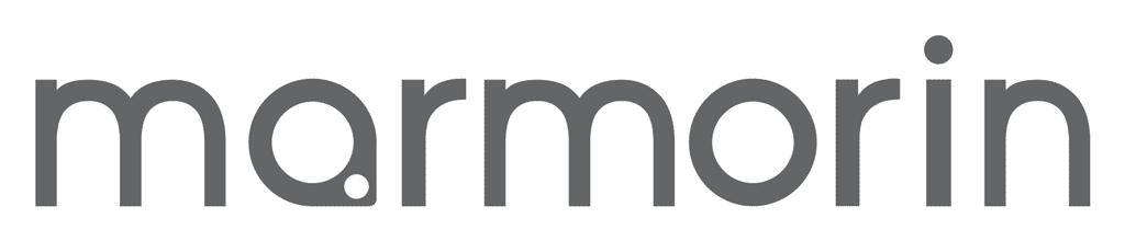 logo-marmorin