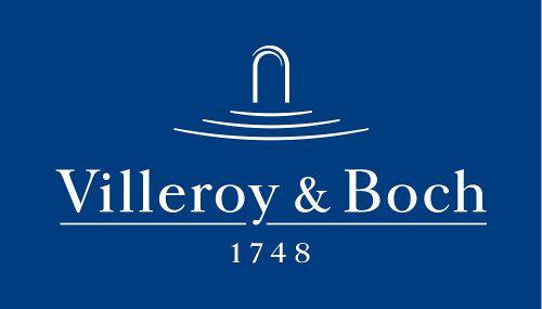 villeroy_bosh_logo