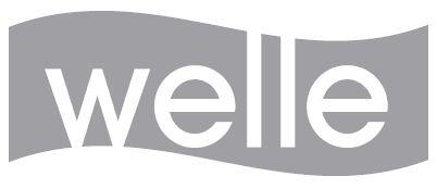 welle_logo