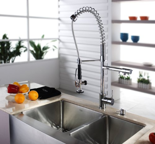kraus-kitchen-faucet-reviews