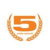 symbol_5years_warranty2