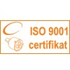 symbol_certifikat2