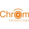 symbol_chrom_technology2