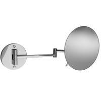 зеркало косметическое, увеличение Х3  181222  IMPRESE (thumb56559)