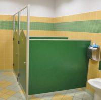 Туалетные кабины для детских садов (thumb56059)