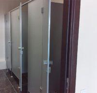 Сантехнические перегородки ( 16мм ) (thumb56095)
