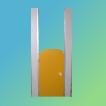 icons-22