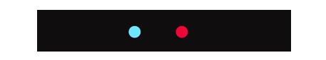 mixxen-logo