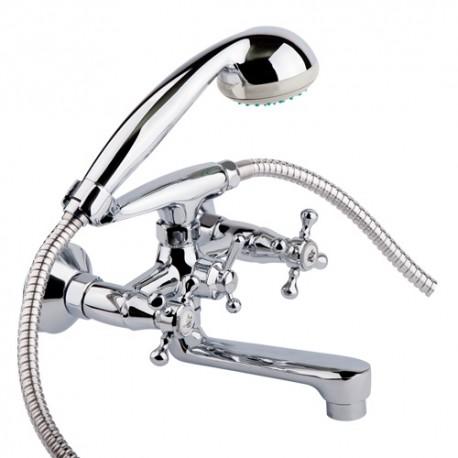 Смеситель для ванны Touch-Z Mayfair 142