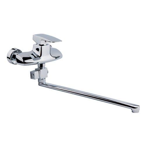 Смеситель для ванны Touch-Z Aura 005