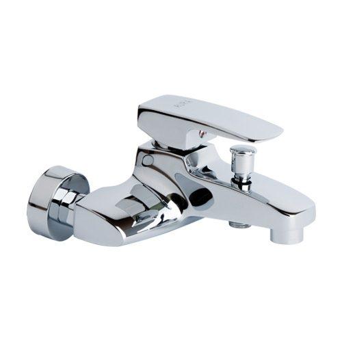 Смеситель для ванны Touch-Z Aura 006
