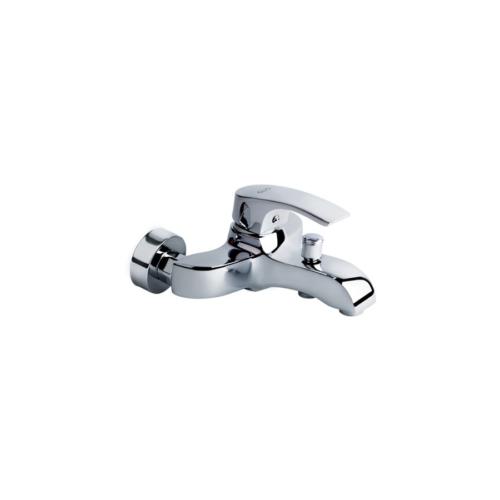 Смеситель для ванны Touch-Z Clio 006