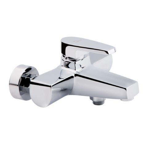 Смеситель для ванны Q-tap Palermo CRM-006