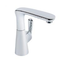 Смеситель для раковин Q-tap Savio CRM-001