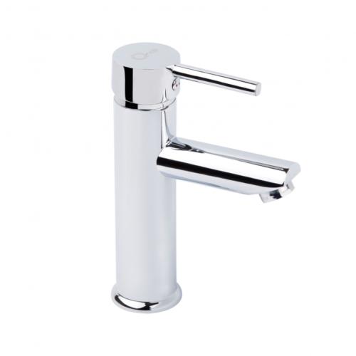 Смеситель для раковин Q-tap Spring CRM-001