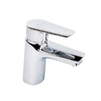 Смеситель для раковин Q-tap Tenso CRM-001