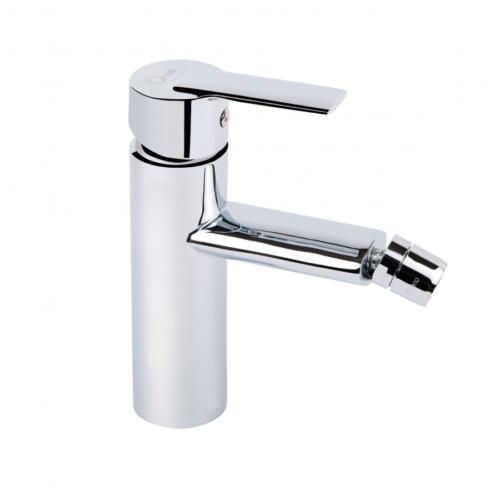 Смеситель для биде Q-tap Almera CRM-001-А